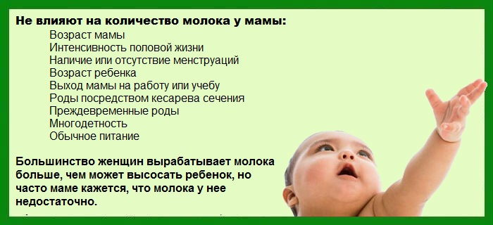 +мама, 5 месяцев назад 0 3 min чтения [wp_time_to_read].